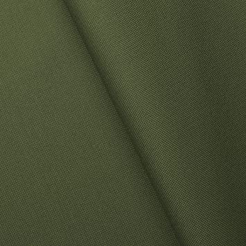 Breaker Impermeable - Lona de poliéster robusta recubierta ...