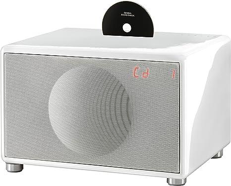 portable speaker tootoo