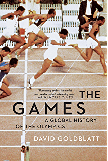 Solibo magnifique folio french edition kindle edition by the games a global history of the olympics fandeluxe Choice Image