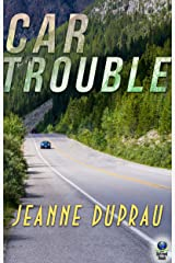 Car Trouble (English Edition) Edición Kindle