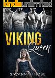 Viking Queen: A Reverse Harem Romance (Her Warriors Book 1)