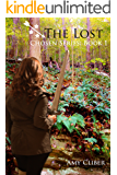 The Lost: Chosen Series: Book 1