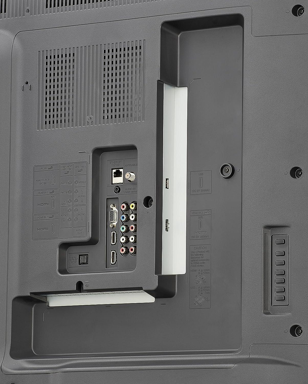com sharp lc le inch aquos p hz smart led com sharp lc 60le660 60 inch aquos 1080p 120hz smart led tv 2014 model electronics