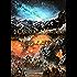 Il Canto delle Montagne - Le Orde dell'Oblio