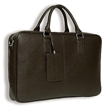 My Best Friend is a Bag - Mi mejor amigo es una Bolsa ordenador portátil Abogado Hombres: Amazon.es: Electrónica