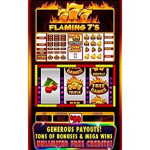 Sports interaction online casino bonus