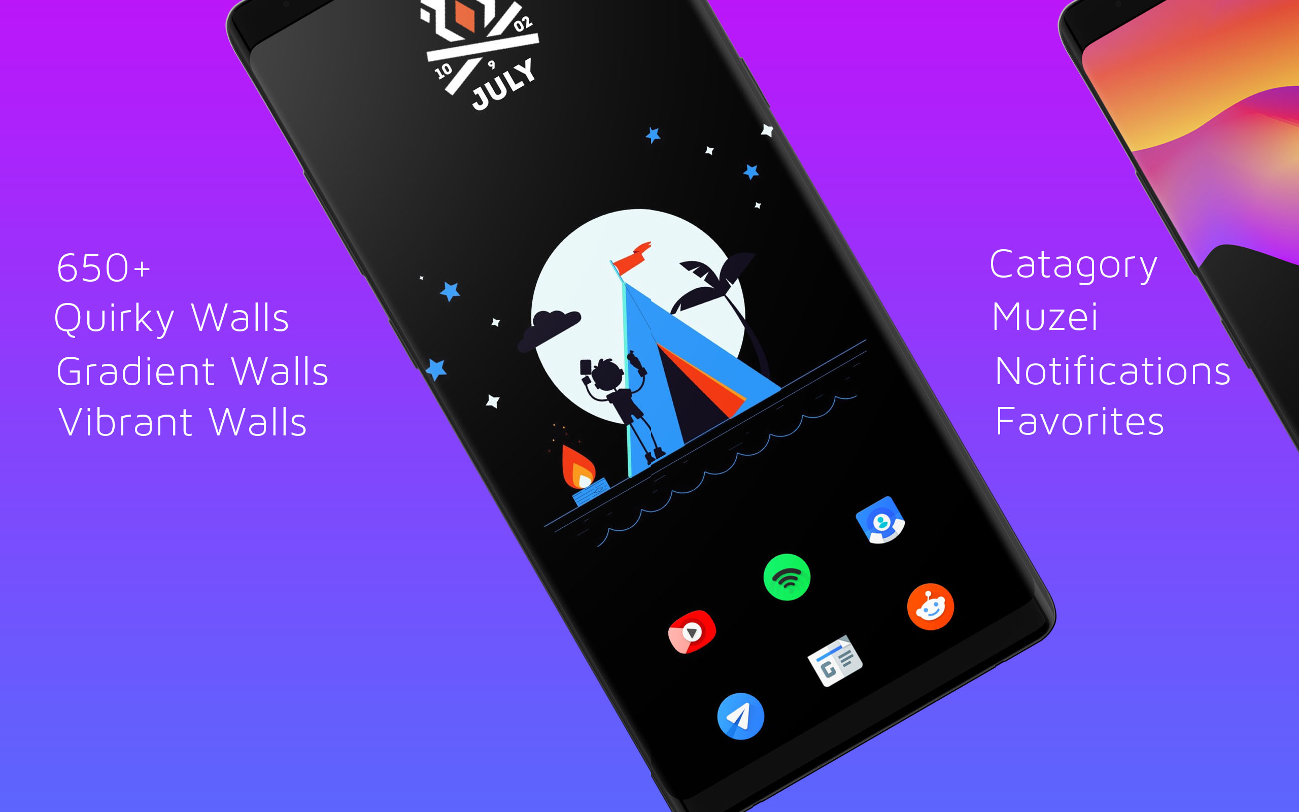 Amazon Com Amoledwalls Wallpaper Appstore For Android