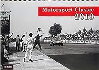 Motorsport Classic