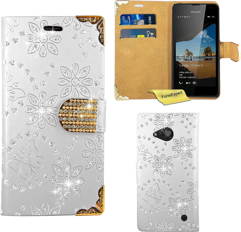 coque iphone 12 microsoft