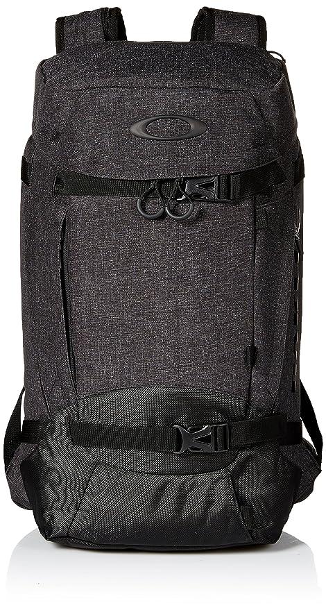 Amazon.com   Oakley Tech Backpack efe6886c1c762