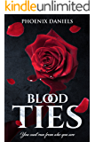 Blood Ties (Creole Nights)