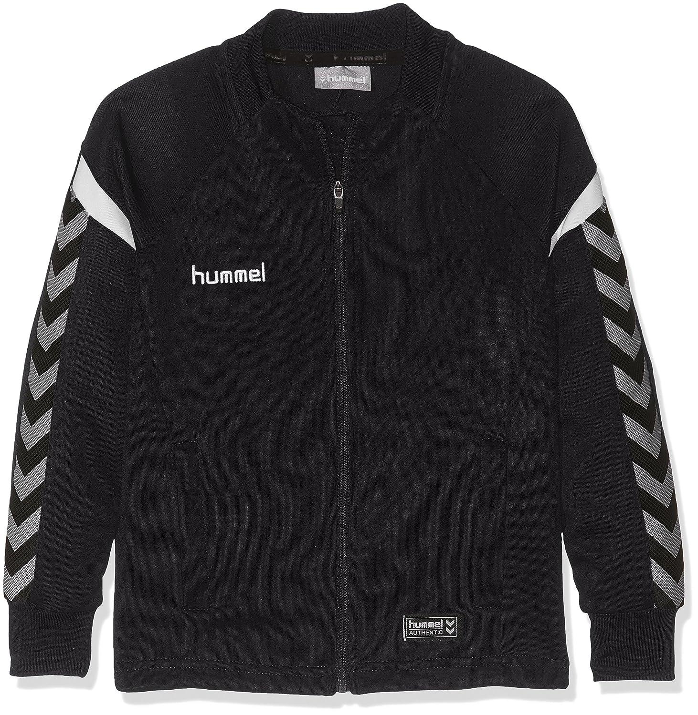 TALLA 176. hummel AUTH Charge Zip Jacket Chaqueta Niños