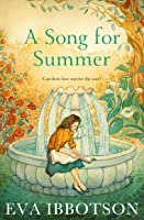 A Song For Summer (English