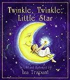 Twinkle, Twinkle, Little Star (Iza Trapani's Extended Nursery Rhymes)