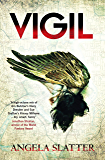 Vigil: Verity Fassbinder Book 1