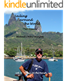 """Sailing around the World on """"Two Oceans"""" vol. 2: From Tonga to the Finish"""
