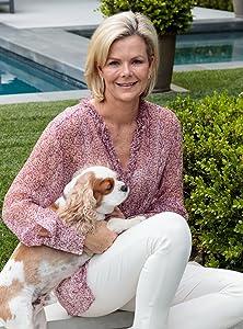 Stephanie Booth Shafran
