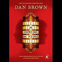 O Código Da Vinci – Edição especial para Jovens
