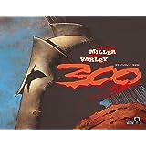300(スリーハンドレッド)〈新訳版〉 (ShoPro Books)
