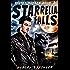 Starrella Falls (Secret Supers Book 2)
