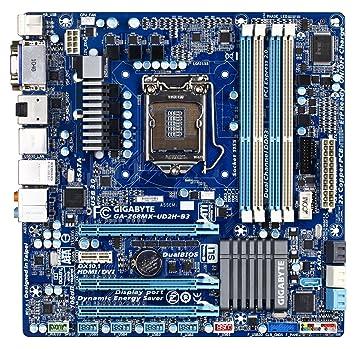 DRIVER: GIGABYTE GA-Z68MX-UD2H-B3 ETRON USB 3.0
