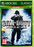 Call of Duty: World at War (輸入版:アジア)