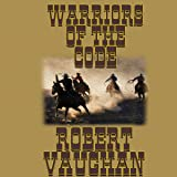 Warriors of the Code: The Founders, Book 4