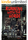 Running with the Horde