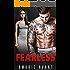 Fearless: a Sports Romance