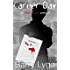Career Day: an I Hunt Killers prequel