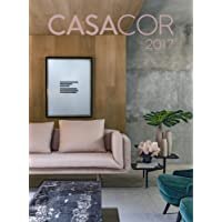 Casacor Book - Collection 2017