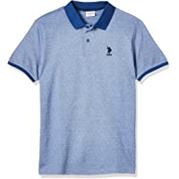 U.S. Polo Assn. Polo for Men