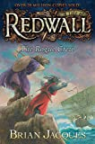 The Rogue Crew: A Tale of Redwall (Redwall (Philomel/Cloth))