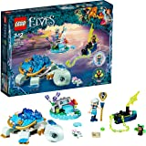 Lego Elves Naida l'Agguato della Tartaruga Acquatica,, 41191