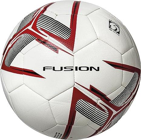 Precision - Juego de pelotas de fútbol para entrenamiento, 10 ...