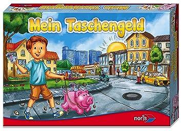 www mein Spiel com