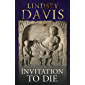 Invitation to Die: A Short Story of Falco's Rome (English Edition)