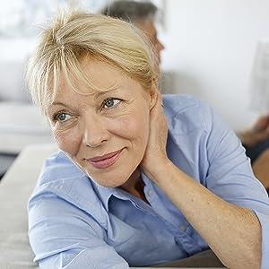 Ingrid Wohlleben