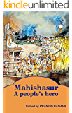 Mahishasur: A people's hero