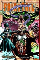 Fairy Tail Vol. 7 (English Edition) eBook Kindle