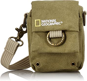 National Geographic Earth Explorer NG 1153: Amazon.es: Electrónica