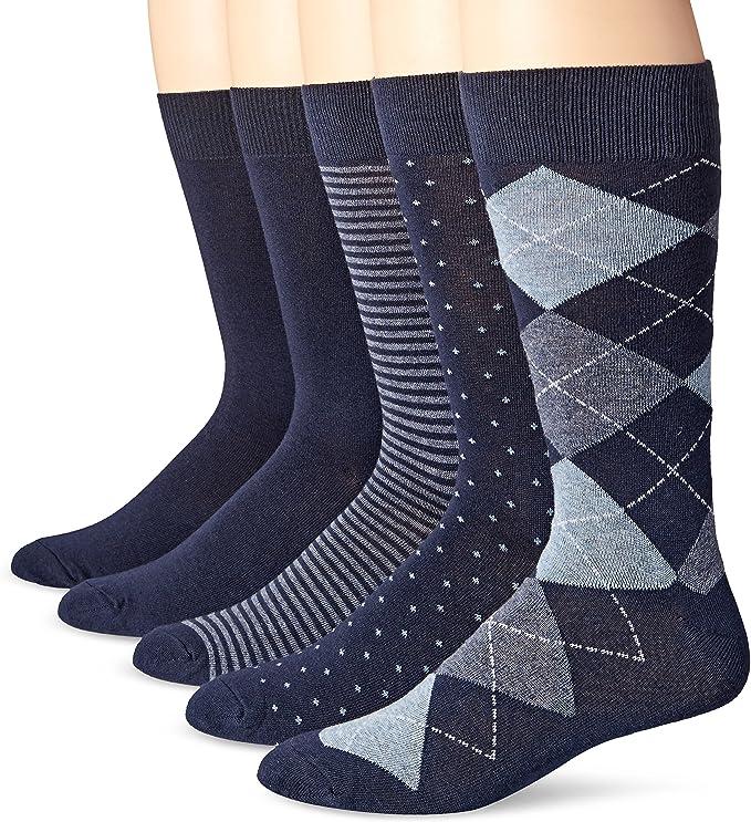 amazon dress socks