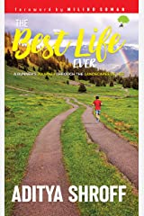 The Best Life Ever Kindle Edition