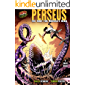 Perseus: The Hunt for Medusa's Head [A Greek Myth] (Graphic Myths and Legends)