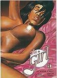 The Girl - No 1