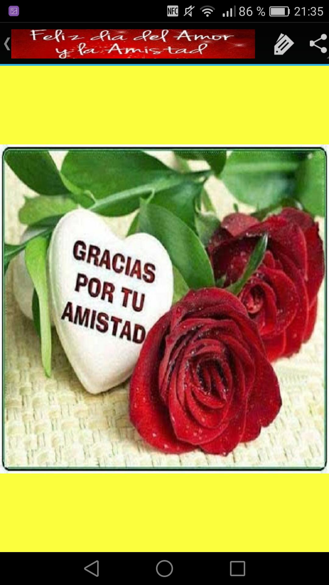 37+ Único Imagenes De Feliz Dia Del Amor Y Amistad