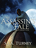 The Assassin's Tale (Ottoman Cycle Book 3) (English Edition)