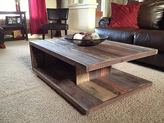 Amazoncom Reserved For Jane Beautiful Danish Style Coffee Table