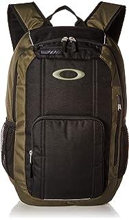 190eeed8cbb Amazon.com  Oakley Men s Enduro 20L Print 2.0 Backpacks
