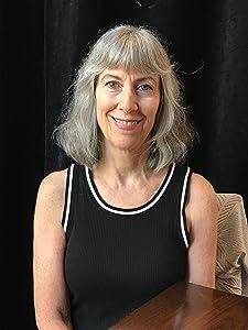 Marianne Celano PhD